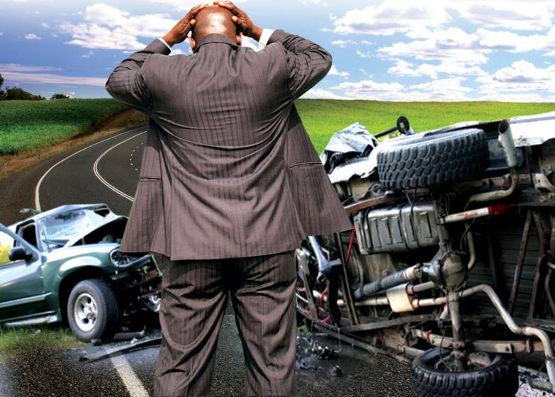 Novembre meurtrier sur les routes du Sénégal : 613 accidents et 20 morts répertoriés