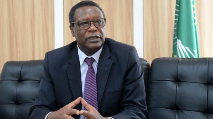 L'ancien président du Burundi Pierre Buyoya est décédé des suites du Covid-19