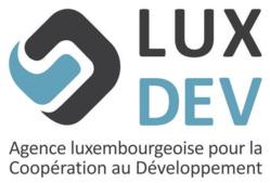 Saint-Louis : séminaire de clôture du programme de coopération 2007-2011, mardi.