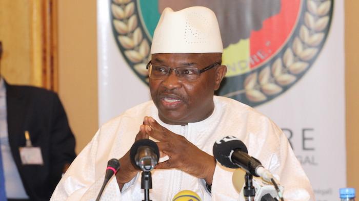OPINION - Suul kér duka téré féégn -  Abdoulaye NDIAYE, Conseiller Municipal/St-Louis