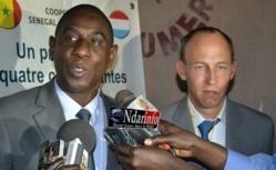 Coopération Sénégal- Luxembourg : Le Gouvernement salue les résultats ''très satisfaisants'' du Pic 2.