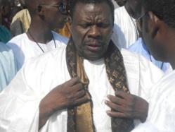Affaire du double meurtre de Medinatoul Salam: la Chambre d'accusation libère Cheikh Béthio Thioune.