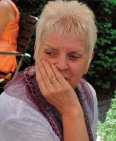 Thiès : La co-épouse de la Belge tuée arrêtée