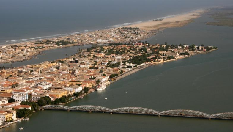2e vague de la Covid-19 : La région de Saint-Louis n'est pas épargnée