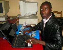 SUD FM| Victime d'un licenciement qu'il juge abusif : Le journaliste Moussa Oumar Guèye crie à l'injustice.