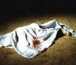 Espagne: Le corps du saint-louisien Maguette Fall retrouvé.