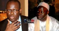 Politique: Braya tutoie Bamba Dièye et le rappelle à la raison.