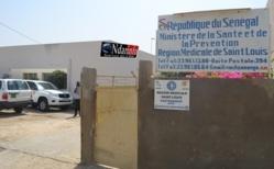 Santé : La région médicale organise une réunion de coordination de ses activités, du 04 au 05 mars 2013.