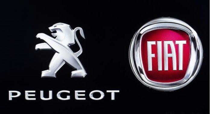 Économie: le mariage Peugeot-Fiat scellé