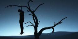 Le corps sans vie d'un étudiant saint-louisien retrouvé dans la forêt de Diabir (Ziguinchor).