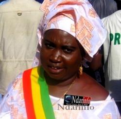 Adja Mame Fatou Kayré dénonce : ''Ce protocole de pêche n'est que sabotage''