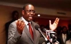 "Macky Sall menace les ""Serignes Daara"" : ""Des mesures très sévères seront prises à l'endroit de tous ceux …"""