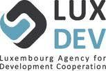Coopération Bilatérale Sénégal - Luxembourg : La cellule de coordination quitte Saint-Louis.