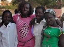 Saint-Louis : La Liane présente ses actions à l'occasion de la journée des femmes, vendredi.