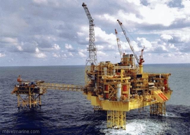 Sénégal : Démarrage de la production en 2023 du projet gazier de 4.8 milliards $ soutenu par BP