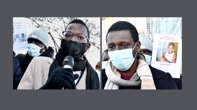 DIARY : la réponse des médias français qui révulse nos compatriotes