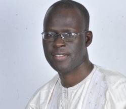 Cheikh Bamba Dièye : ''Je serai candidat aux locales quelle que soit la forme d'alliance''