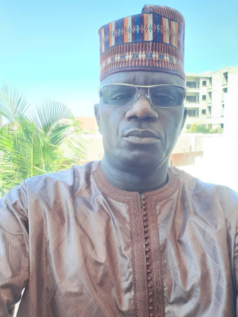 DIALOGUE NATIONAL: La pertinence de l'appel présidentiel. Par Ibrahima DIAO