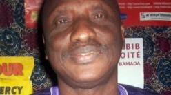 L'ancien député Thiamba Seck brise le silence: ''Bokk Guis-Guis est une vieille histoire''.