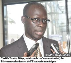 Contribution: Bamba Diéye a perdu la confiance des Saint-Louisiens.