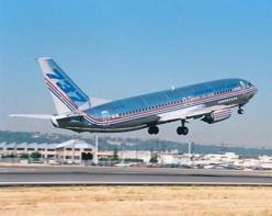 Promotion touristique : Vers la mise en place d'un vol aérien Paris- Atar -Saint-Louis.