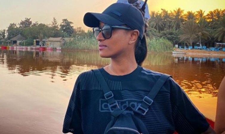 MORT D'HIBA THIAM : Sa famille réclame 1 milliard
