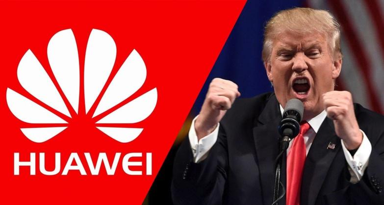 Après Huawei, le géant chinois, Xiaomi, placé sur liste noire par Donald Trump