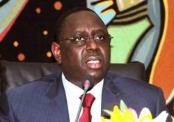 Communiqué du Conseil des ministres de ce 14 mars 2013;