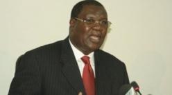 Me Ousmane Ngom sur la mise en demeure de Karim Wade : « Nous allons vers une dictature »