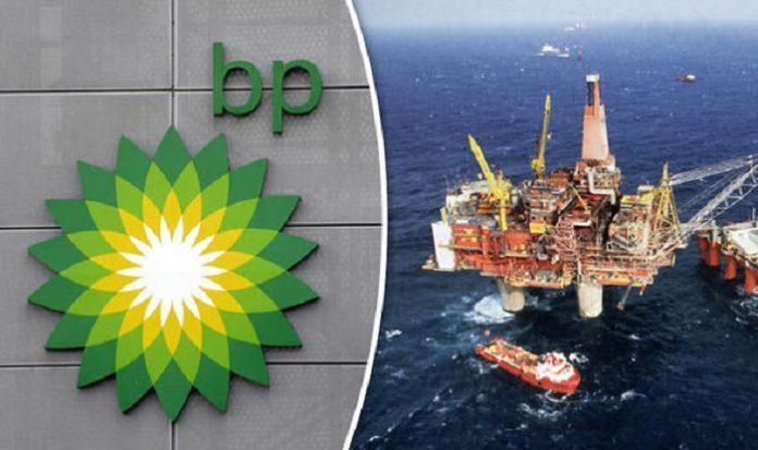 Investissements de BP à Saint-Louis : les chiffres clès ...