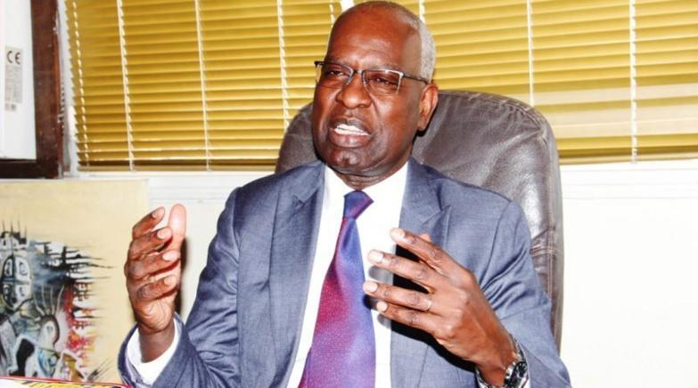 Affaire Boubacar Seye: c'est le ministre de la justice qui a transmis un ordre de poursuite