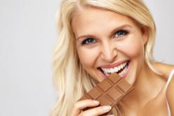 Mincir sans régime, les conseils du docteur Zermati