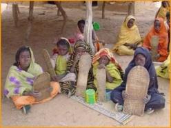 Daaras : Faillite d'une politique de l'éducation, où crise spécifique des Daaras ?