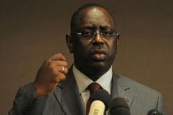 Le Sénégal sous Macky Sall, un an déjà, quel bilan ?