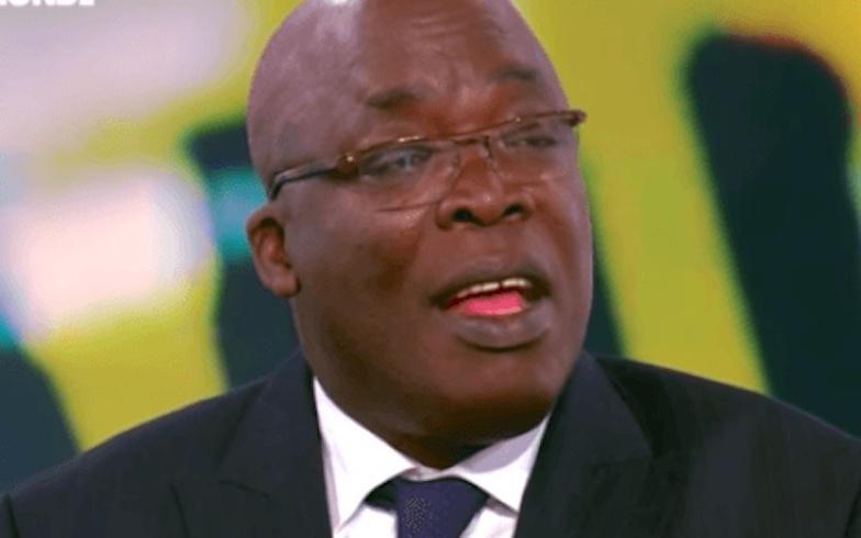 Décès de l'ancien ministre de la culture Abdou Aziz Mbaye