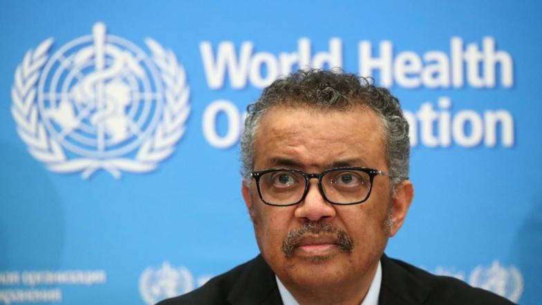 Coronavirus : l'OMS exclut le Nigéria des pays africains à recevoir le vaccin Pfizer