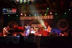 Saint-Louis: L'édition 2013 du Festival de Jazz aura pour thème ''changements climatiques et modifications de l'écosystème de la langue de Barbarie''