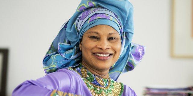 Un bureau dédié à l'état-civil ouvert pour la diaspora sénégalaise