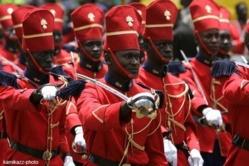 Et si le 04 Avril devenait une journée nationale d'éducation civique, morale et environnementale ? (Colonel Moumar Guèye).
