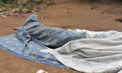 Saint-Louis: Un commerçant retrouvé mort à Ross-Béthio.
