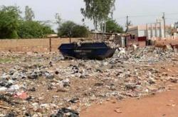 Gestion des ordures ménagères: Les élus locaux planchent sur la valorisation des ordures.
