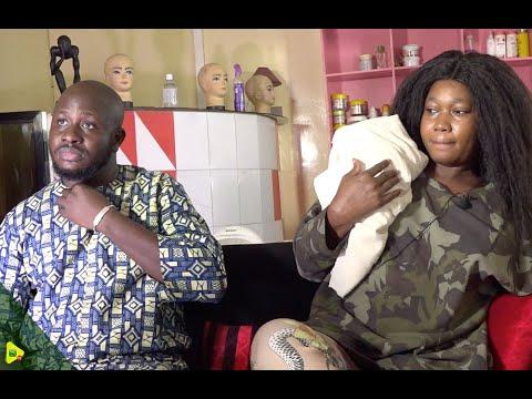 Le procureur requiert le mandat de dépôt contre Ndèye Khady Ndiaye, la propriétaire de Sweet Beauté
