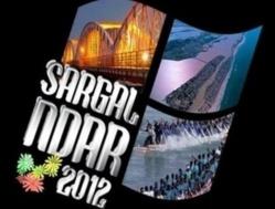 Après Sargal Ndar 2012: Sargal Saloum prévu en mai 2013.