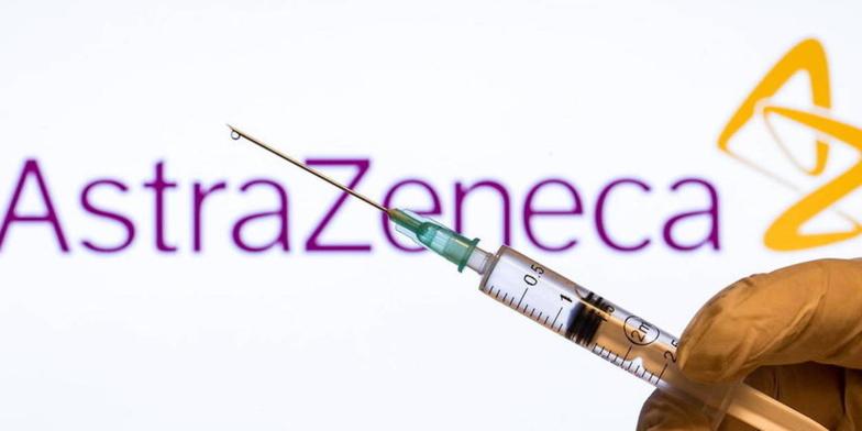 324.000 nouvelles doses d'AstraZeneca attendues ce vendredi