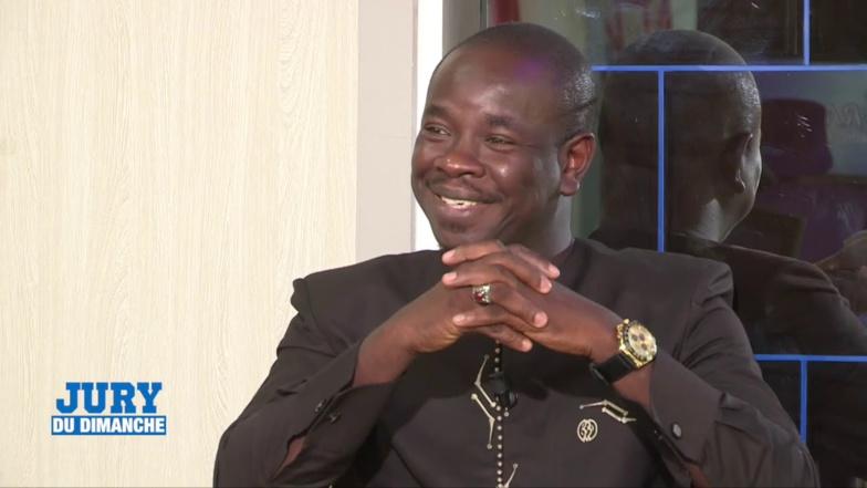 Arrestation Birame Souleye Diop: Le Syndicat des agents des Impots et Domaines dénonce un kidnapping