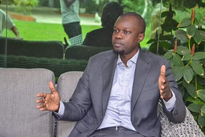Ousmane Sonko répondra à la convocation du juge demain