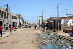 Lutte contre la malnutrition à Saint-Louis, Louga et Thiès:  Le projet Pam/Plan-Sénégal réalisé à 90%
