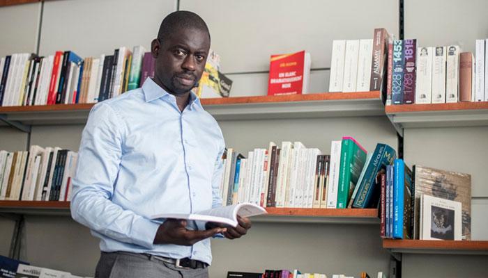 Sénégal : une démocratie à la dérive
