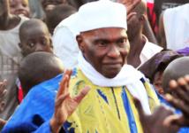 Wade poursuivi pour 229 millions, l'Ambassade du Sénégal en France s'en lave les mains