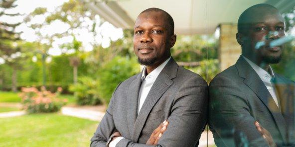 L'audition d'Ousmane SONKO avec le Juge renvoyée à Lundi